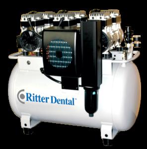 Ritter Dental USA – Ritter Dental